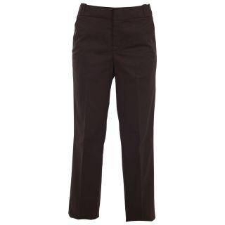 Tek3 Pants Hidden Cargo - Womens