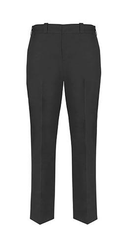 Tek 3 Pants 4-Pocket - Womens