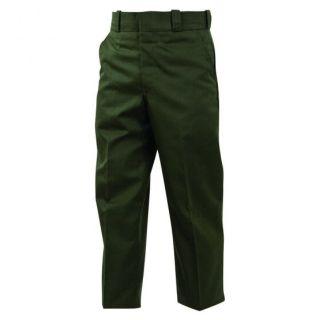 LA County Sheriff Class B Pants-Womens-