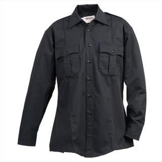Tek3 Long Sleeve Shirt - Mens
