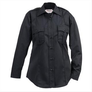 Tek3 Long Sleeve Shirt - Womens
