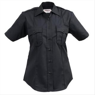 Tek3 Short Sleeve Shirt - Womens