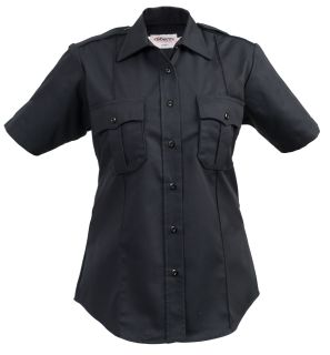 Tek3 Short Sleeve Shirt - Womens