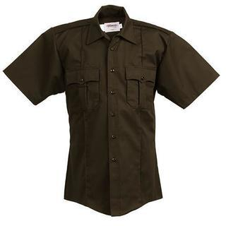 Tek3 Short Sleeve Shirt-Mens