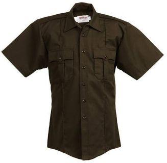 Tek3 Short Sleeve Shirt - Mens