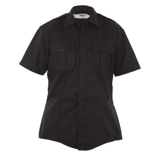 Tek3 Short Sleeve Shirt-Mens-