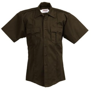 Tek3 Short Sleeve Shirt - Mens