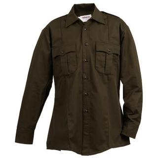 Tek3 Long Sleeve Shirt - Mens