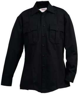 Tek3 Long Sleeve Shirt-Mens-