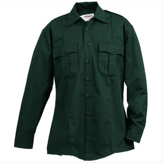 Tek3 Mens Long Sleeve Shirt