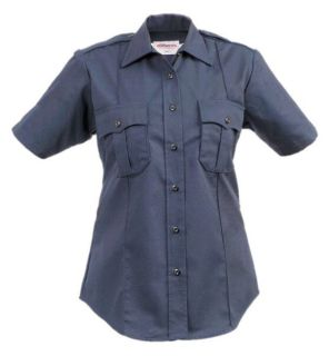 Tek3 Short Sleeve Shirt-Womens-