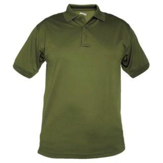 Ufx Tactical Short Sleeve Polo-Mens-Elbeco