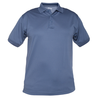 Ufx Tactical Short Sleeve Polo-Mens-