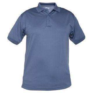 Ufx Tactical Long Sleeve Polo-Mens-Elbeco