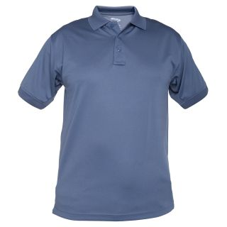 UFX Tactical Long Sleeve Polos - Mens-Elbeco