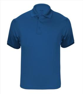 Ufx Tactical Short Sleeve Polo-Mens-Elbeco
