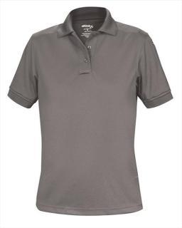 Ufx Tactical Short Sleeve Polo-Womens-Elbeco