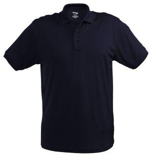 Ufx Ultra-Light Short Sleeve Polo-Mens-Elbeco