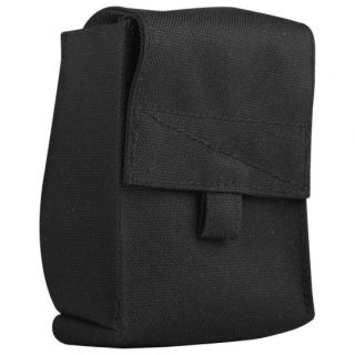 BodyShield Handcuffs Pouch-