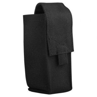 BodyShield Single Mag Pouch-Elbeco
