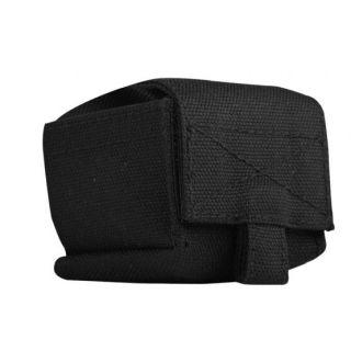 BodyShield Taser Cartridge Pouch-Black