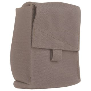 BodyShield Handcuffs Pouch-Elbeco