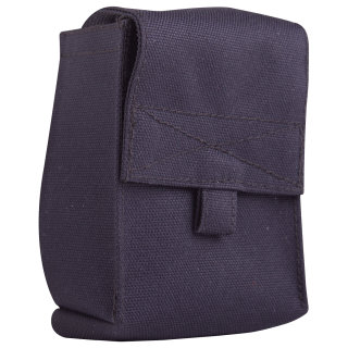 BodyShield Handcuffs Pouch-Midnight Navy