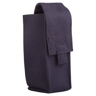 BodyShield Single Mag Pouch-
