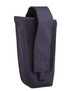 BodyShield Stun Gun Pouch-