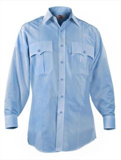 Paragon Plus Long Sleeve Shirt-Mens-Elbeco