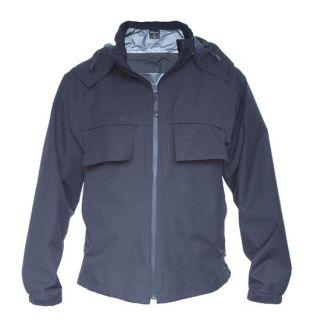 Shield Pinnacle Jacket-
