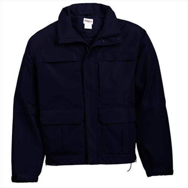 Shield Duty Jacket-Elbeco