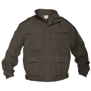 Shield Duty Jacket-