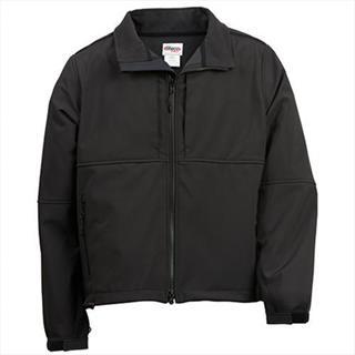 Shield Performance Soft Shell Jacket
