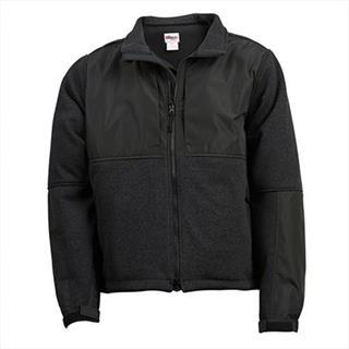 Shield Apex Crossover Jacket