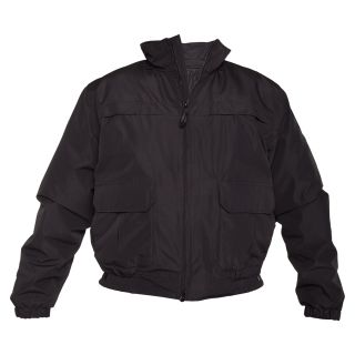 Shield Genesis Jacket-Midnight Navy-Elbeco
