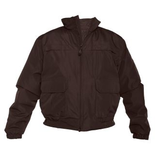 Shield Genesis Jacket-Elbeco