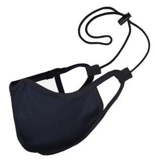 Shield Protective Mask-