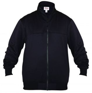FlexTech Full-Zip Jacket-Tall-Elbeco