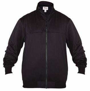 FlexTech Full-Zip Jacket-Tall-Elbeco