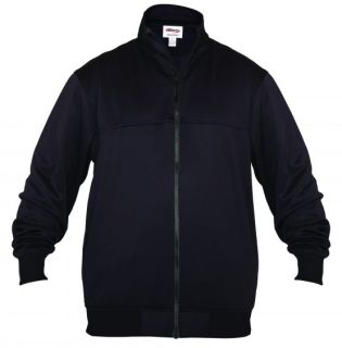 FlexTech Quarter-Zip Job Shirt-Tall-Elbeco