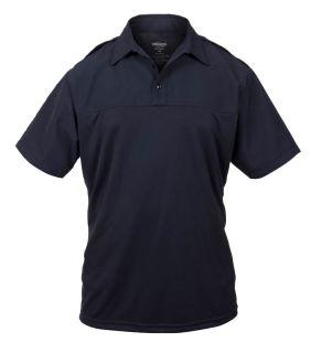 UV1 Undervest Short Sleeve Shirt-Mens