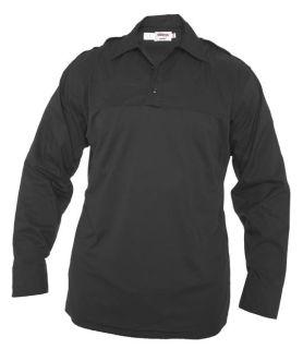 UV1 Reflex Undervest Long Sleeve Shirt-Mens-Elbeco