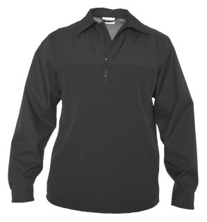 UV2 Pinnacle Storm Shirt-