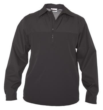 Pinnacle Storm Shirt-Elbeco