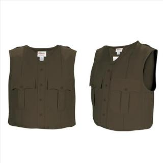 V1 External Vest Carrier