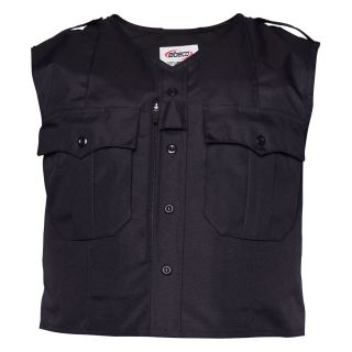 BodyShield Vest Carrier - Midnight Navy-Elbeco
