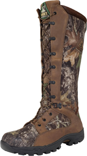 FQ0001570 Rocky Prolight Waterproof Snake Proof Hunting Boot