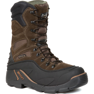 FQ0005454 Rocky BlizzardStalker PRO W'proof Insulated Boot-