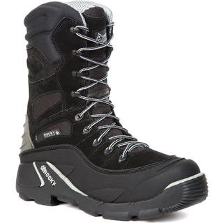 FQ0005455 Rocky BlizzardStalker Pro Waterproof Insulated-Rocky Shoes